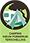 Camping Nieuw Formerum op Terschelling Logo
